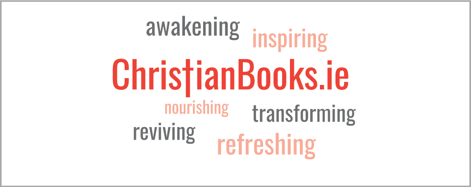 ChristianBooks Words - Buy Christian Books Online here